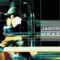 Jason Mraz - Live and Acoustic 2001_SS500