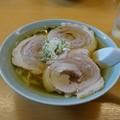 Photos: らーめん大金@佐野DSC01581s