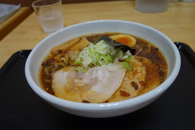 凡の風@船橋東武北海道物産展DSC00537