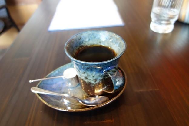 cafe三郎兵衛@飯山満DSC01843