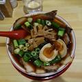 Photos: 麺屋7.5Hz千葉中央店DSC03252