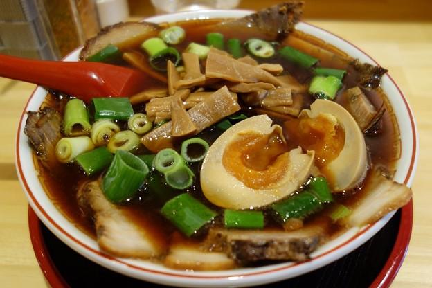 麺屋7.5Hz千葉中央店DSC03254