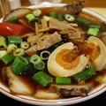 Photos: 麺屋7.5Hz千葉中央店DSC03254