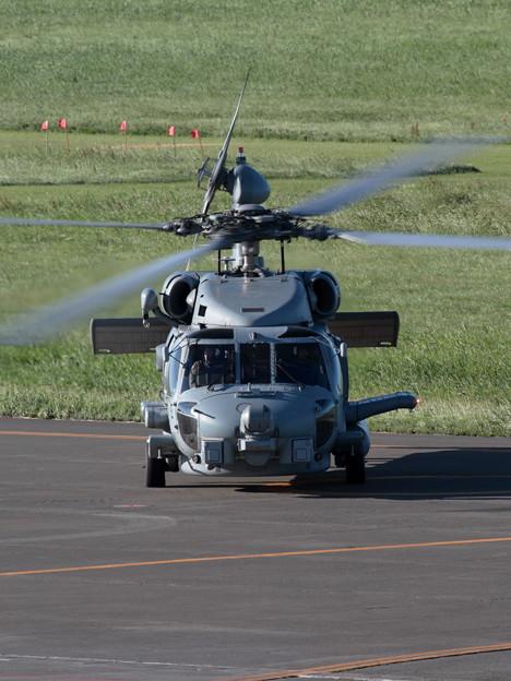 MH-60R HSM-51 TA NAVY 2