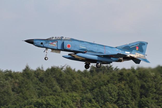 Photos: RF-4E 57-6913