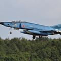 RF-4E 57-6913