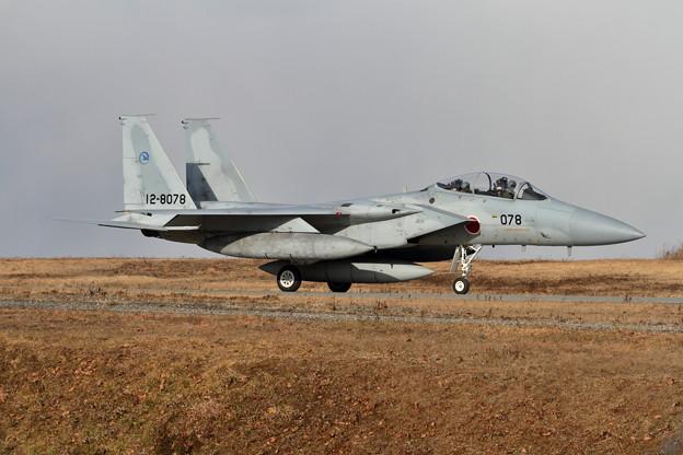 F-15DJ Gifu (1)