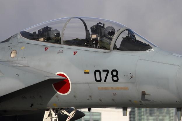 F-15DJ Gifu (2)