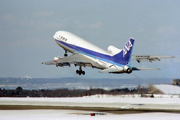 L-1011 JA8518 ANA AXT 1984(2)
