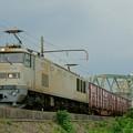 Photos: 4076レ【EF510-510牽引】