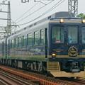Photos: 青のシンフォニー