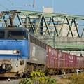 Photos: 1083レ【EF200-20牽引】