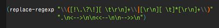 emacs-lisp-regexp-face-2