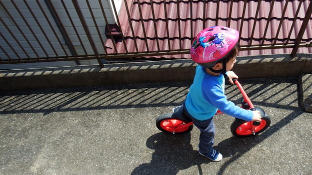 自転車 5