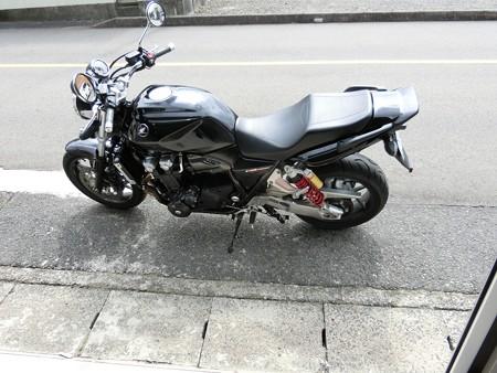 CIMG8027