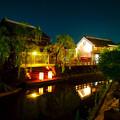 Photos: 真夏の夜の夢-1