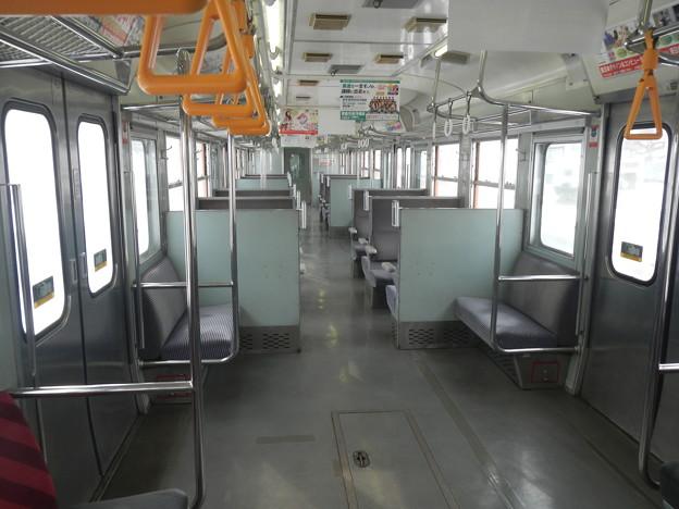 115-1000 interior