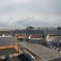 Photos: Sendai Airport Transit - viaduct