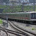 P5210039