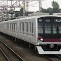P6060019