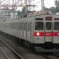 P6060021