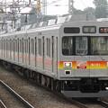 P6060030