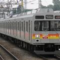 P6060035
