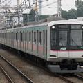 P6060040