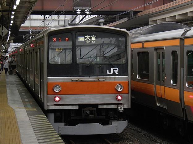 P7020018