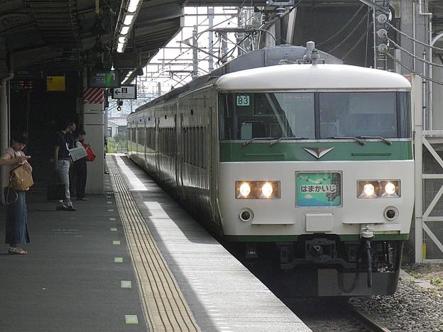 P8060001