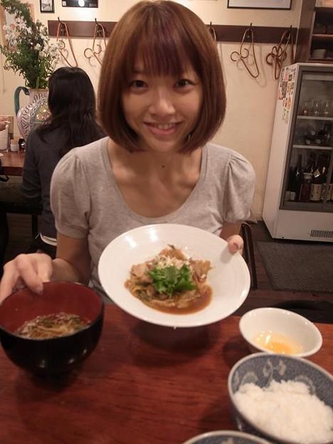 写真:相澤仁美やばいだろ