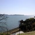 写真: 浜名湖SA03