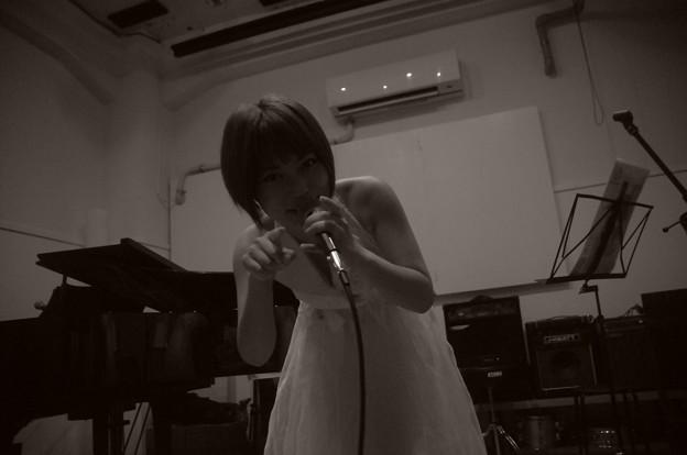 姫乃たま3