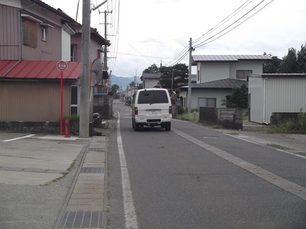 大和田 - 3