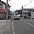 Photos: 大和田 - 3