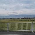 Photos: 熊野堂 - 3