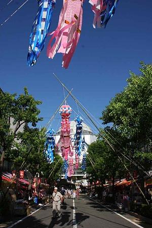 itinomiya tanabata-220725-2