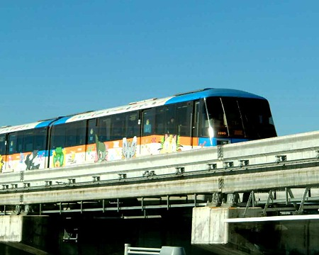 tokyo monorail-221223-5
