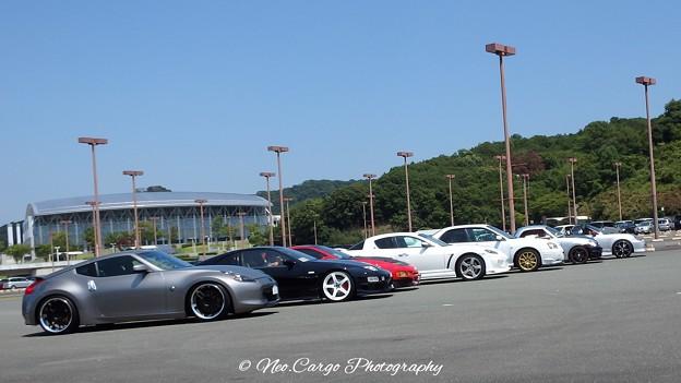 Photos: 003