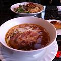 Photos: 中華麺
