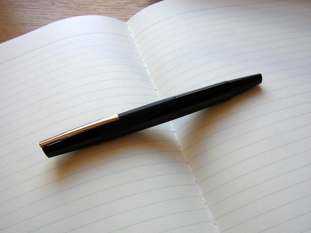 Pelikan th.INK