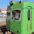 銚子電気鉄道デハ2001