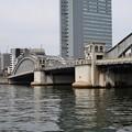 勝鬨橋  2