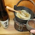 Photos: スープ餃子で一杯