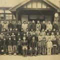終戦直後の小学校
