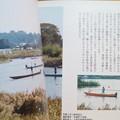 Photos: DSC_0048