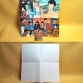 Photos: ルパン三世 パーフェクト・コレクション 主題歌 挿入歌 サントラ CD