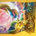 Photos: ご確認  公式ビジュアルブックポケモン カードゲーム DP 月光の追跡・夜明けの疾走編