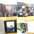 Photos: 歌詞カード ZARD BEST Request Memorial ザード CD