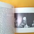 Photos: ザ・バンド THE LAST WALTS CD